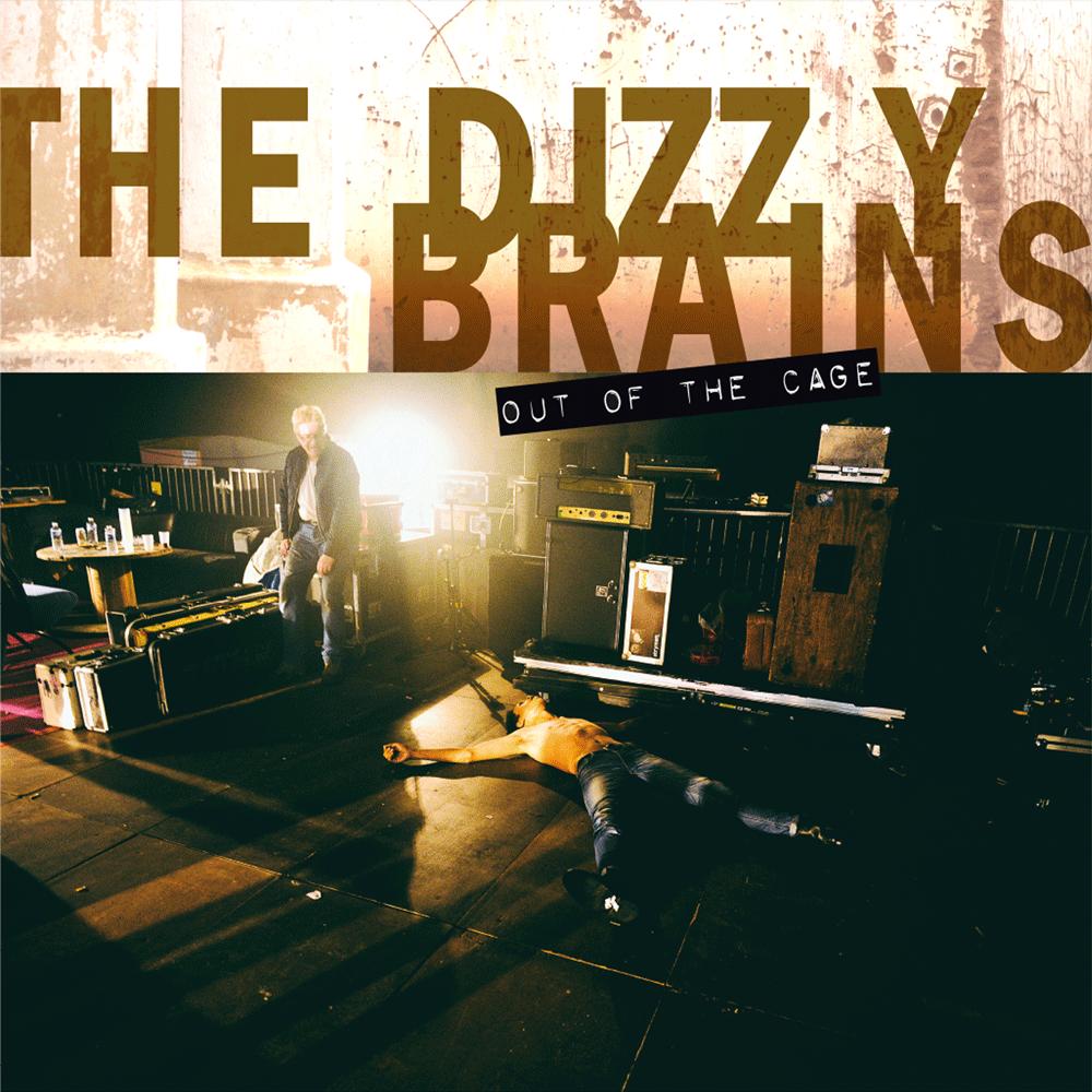 dizzy_album_120x120_300dpi_rvb