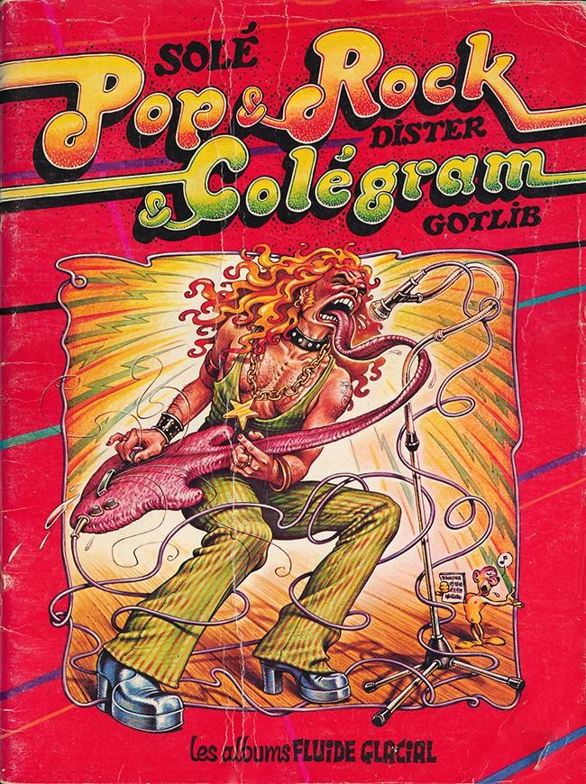 pop-rock-colegram