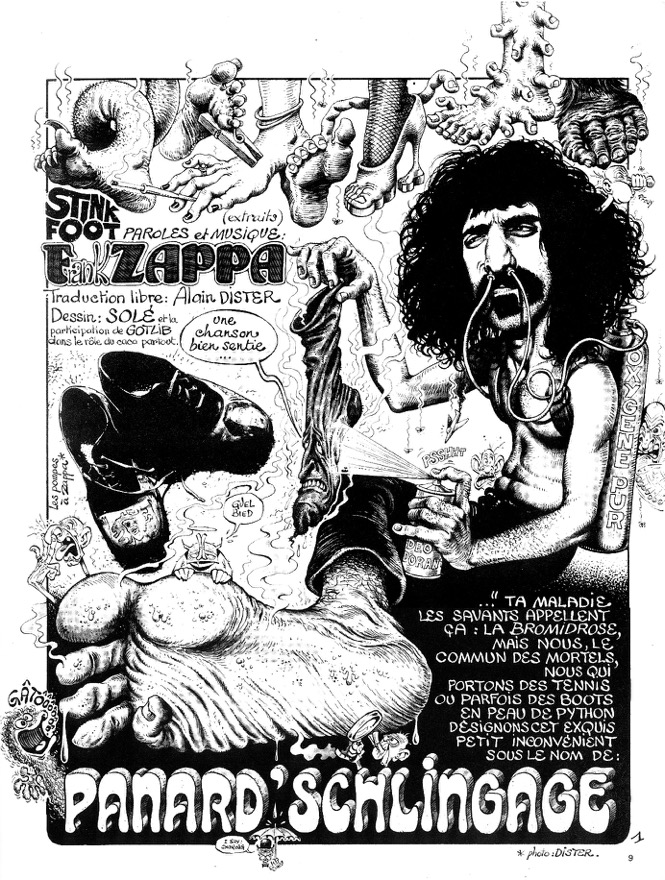 zappa-dessin-sole