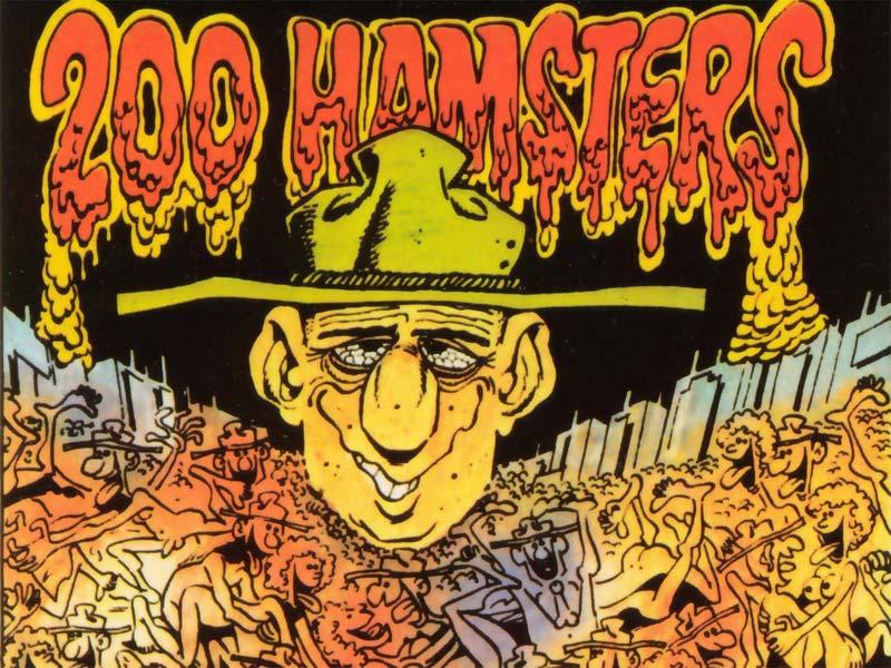 hamster-jovial-zappa-200-motels