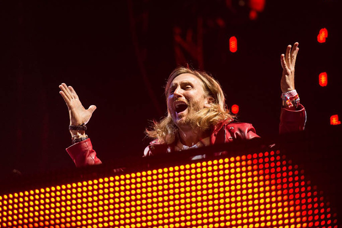david-guetta-by-timothy-norris